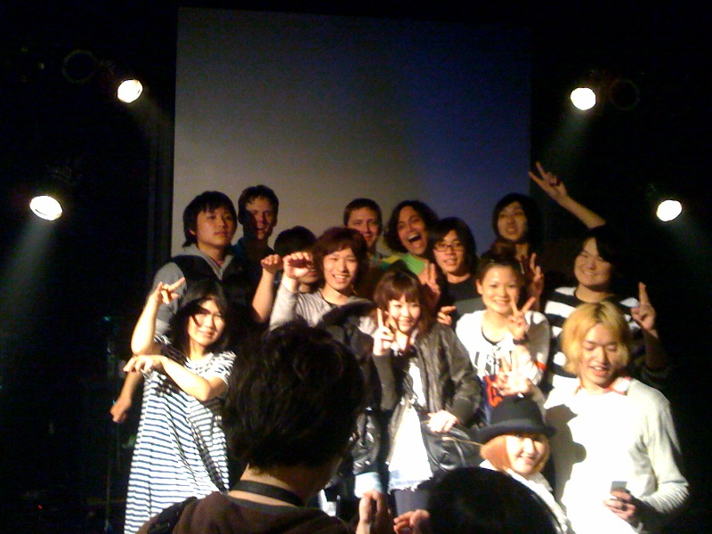 fukuoka03.jpg