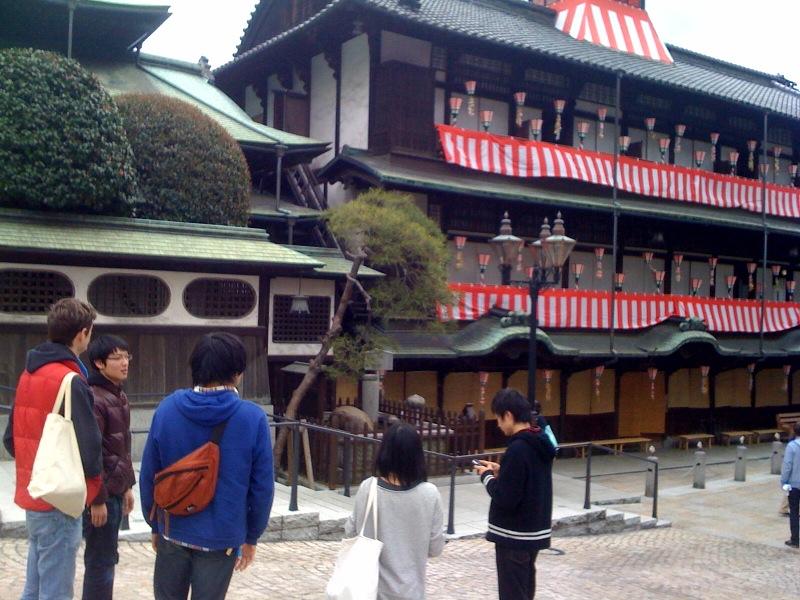 matsuyama03.jpg