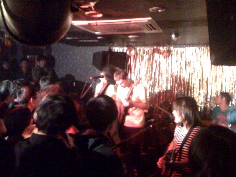 mtsuyama04.jpg